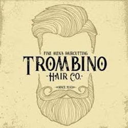 Trombino Hair Co.