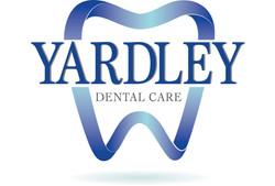 YARDLEY DENTAL CARE FNL LOGO