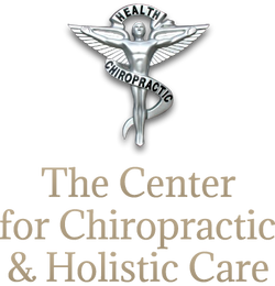 The Center for Chiropractic and Holi