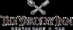 The Yardley Inn