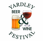 Yardley Beer & Wine Festival.jpg