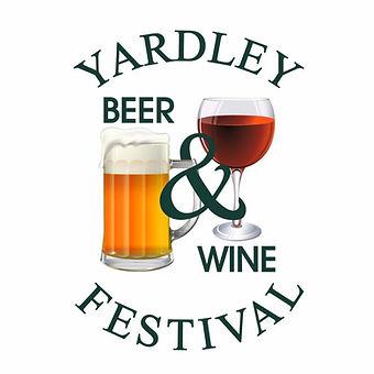 Yardley Beer & Wine Festival.jpg