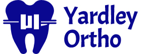 Yardley Ortho