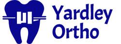 Yardley Ortho