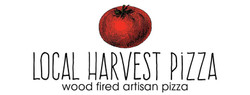 Local Harvest Pizza