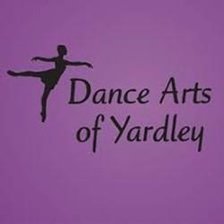 Dance Arts of Yardley