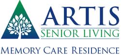 Artis Senior Living of Yardley