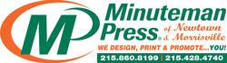 MMP Logo - New Slogan Full -  Newtown-Mo