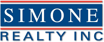 Simone Realty