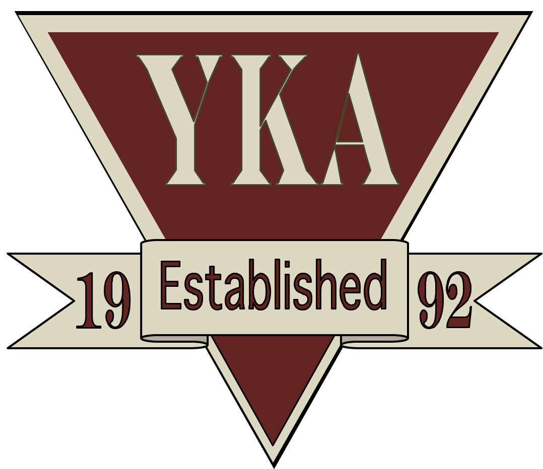 Yardley Kids Academy