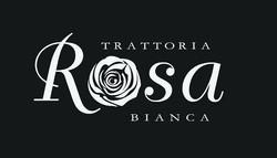 Rosa Bianca Trattoria