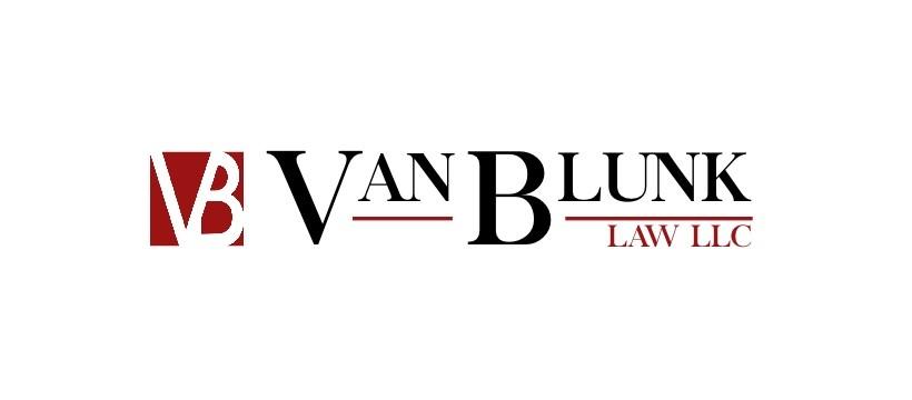 Van Blunk Law