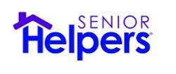 senior helpers_edited