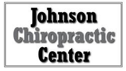 Johnson Chiropractic