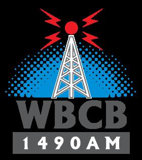 wbcb1490