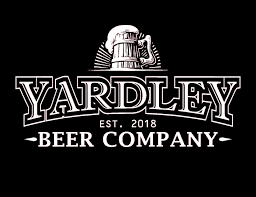 Yardley Beer Company