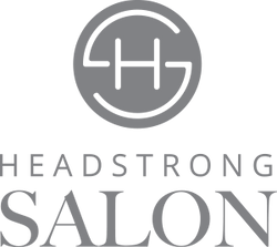 Headstrong Salon