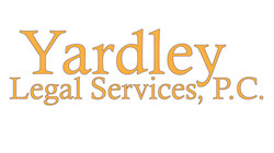 Yardley Legal Services