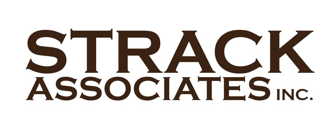 Strack Associates