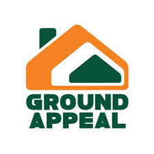 Ground Appeal