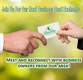 Business Card Exchange.jpg