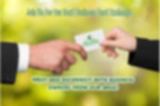 Business Card Exchange.jpg