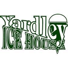 Yardley Ice House