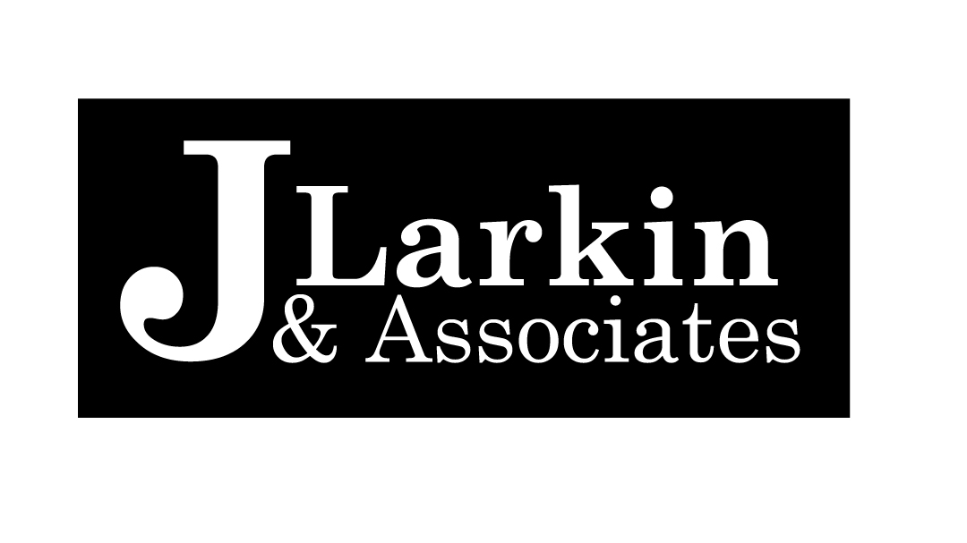 J.Larkin & Associates