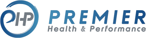 Premier Health & Performance