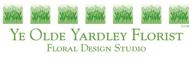 Yardley Florist