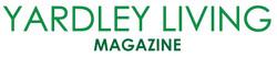 Yardley-Mag1