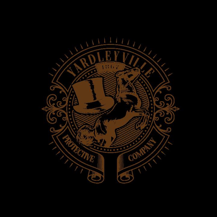 YardleyvilleProtectiveCo_Logo_SingleColo
