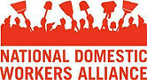 Logo - Domestic Workers Alliance.jpg