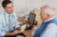 consultation-doctor-patient-300x197.jpg