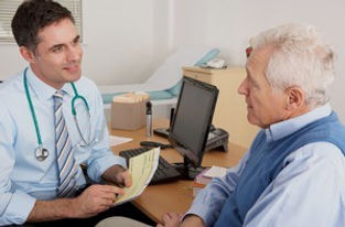 consultation-doctor-patient-300x197.jpg