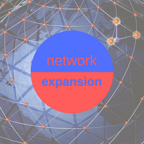 How to Expand Your Professional Network