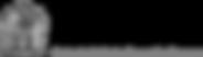 client_logo_2.png