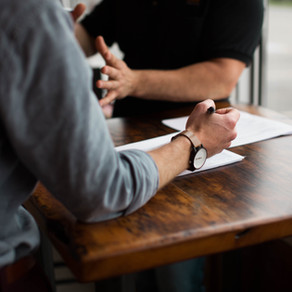 How to prepare for specialty training interviews - from Medibuddy
