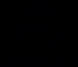 Logo_Catedral_da_Sé_São_Paulo_Brasil_qua
