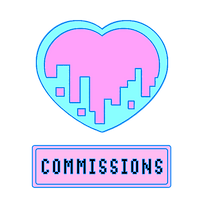 ICON COMMISSIONS.png