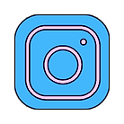 ICON INSTA.png