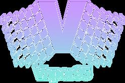VaporAPP_LOGO_1.5x_1000x.png