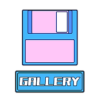 ICON GALLERY.png