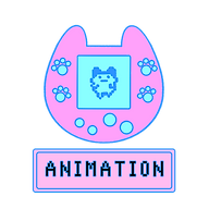 ICON ANIMATION.png