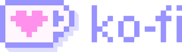 Kofi_pixel_logo_with_text_dark.png