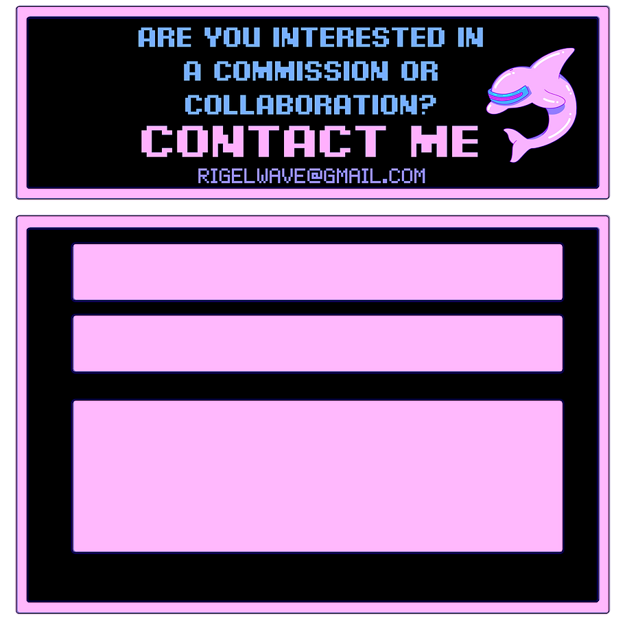 CONTACT FORM WEBPAGE.png