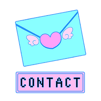 ICON CONTACT.png