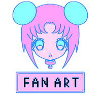 ICON FANART.png