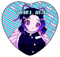8 HEART CRYSTAL HOLO .png