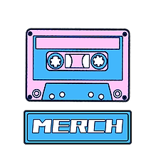 ICON MERCH.png